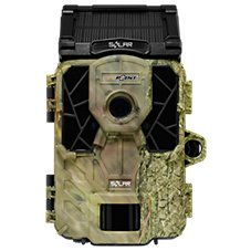 SpyPoint Solar 12 Game Camera