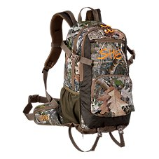 SHE Outdoor Hunting Pack