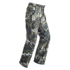Sitka GORE OPTIFADE Concealment Waterfowl Timber Gradient Pants for Men