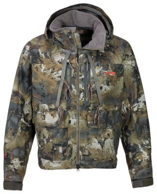 Sitka Gore Optifade Concealment Waterfowl Timber Delta