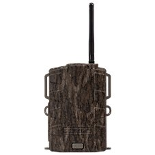 Moultrie MV1 Mobile Wireless Field Modem for Game Camera