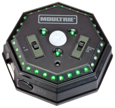 elite academy feeders servlet product game moultrie number stores webapp deer feeder gallon wcs tripod view