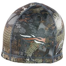 Sitka GORE OPTIFADE Concealment Waterfowl Timber Beanie for Men