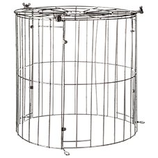 Moultrie Varmint Guard for Moultrie Quick-Lock Game Feeders
