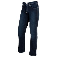 RedHead Authentic Jeans for Men