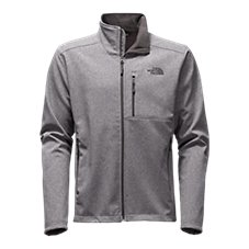 The North Face Apex Bionic 2 Jacket for Men