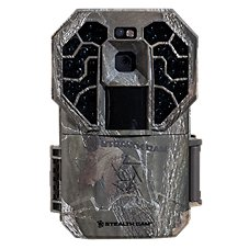 Stealth Cam G45NG Pro Game Camera