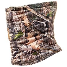 RedHead Insulated Neck Gaiter for Youth