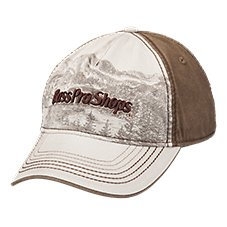 Bass Pro Shops Tonal Direct Cap for Men 7513872200d1