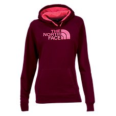 The North Face Half Dome Hoodie for Ladies