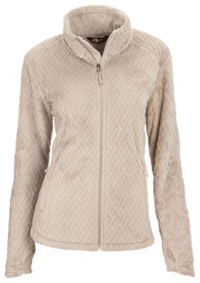 964c939bb21e ... name   The North Face Novelty Osito Jacket for Ladies
