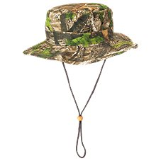RedHead Ripstop Boonie for Men