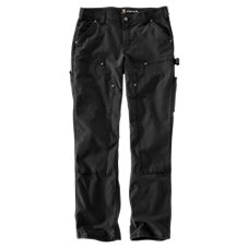 Carhartt Crawford Double Front Pants for Ladies