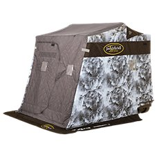 Ice Shanties, Shelters & Sleds | Bass Pro Shops