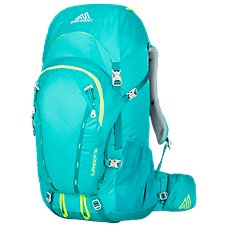 Gregory Wander 50 Youth Backpack