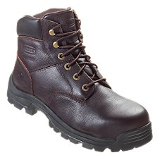 Wolverine Rory Steel Toe Work Boots for Men