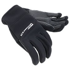 IceArmor by Clam Link Softshell Gloves
