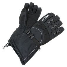 IceArmor by Clam Extreme Gloves