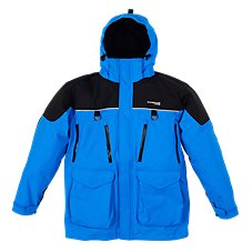 IceArmor by Clam Edge Parka for Men Image