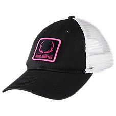 Bass Pro Shops Gone Huntin  Cap for Ladies 39c56b160603