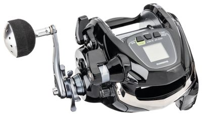 Saltwater electric fishing reels for sale rifles 39 n rods for Electric fishing reels