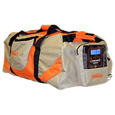 Scent Crusher Ozone Gear Bag a1dafc38daab2