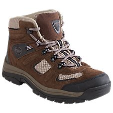 RedHead McKinley Hiking Boots for Ladies