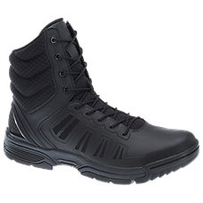 Bates SRT-7 Duty Boots for Men