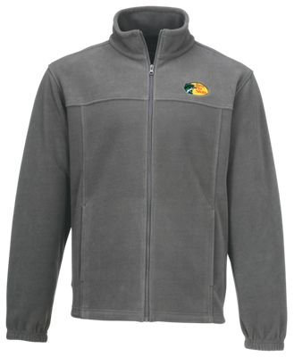 Bass pro mens fleece vest macedonia investment climate pdf