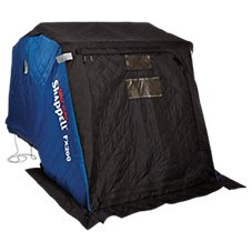 Shappell FX200 Insulated Ice Shelter