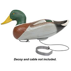 Rig'Em Right Decoy Strap Weights