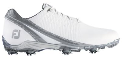 FootJoy Men's D.N.A. 2.0 Golf Shoes