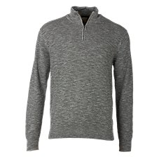 RedHead Snow Pine 1/4-Zip Sweater for Men