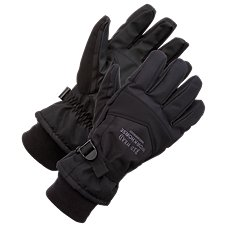 RedHead Workhorse Waterproof Gloves for Men