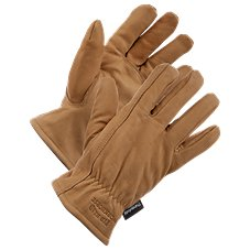 RedHead Workhorse Leather Gloves for Men