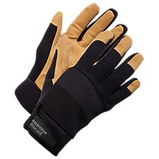 RedHead Workhorse Tact Gloves for Men