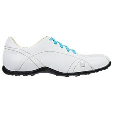 FootJoy Casual Collection Golf Shoes for Ladies