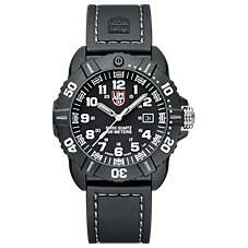 Luminox Coronado Water-Resistant Watch for Men