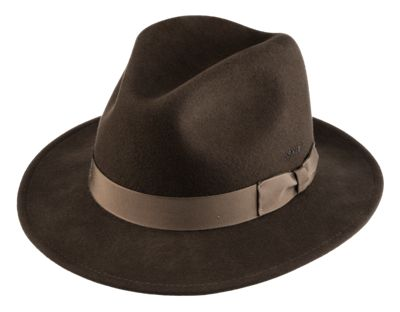 76cae15b ... name: 'Orvis Packable Felt Hat', image:  'https://basspro.scene7.com/is/image/BassPro/2323014_60791_is', type:  'ProductBean', components: {}, skus: [{id: ...