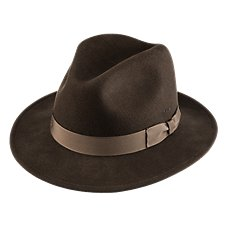 Orvis Packable Felt Hat