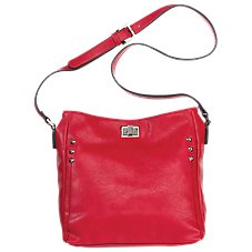 Emperia Ali Concealed Carry Crossbody Handbag