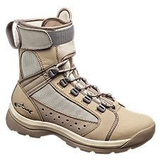Orvis Andros Flats Hiker Wading Boots for Men