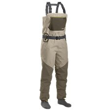 Orvis Encounter Stocking-Foot Waders for Ladies