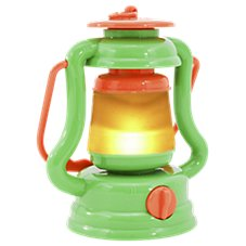 Nature Bound Light and Sound Lantern