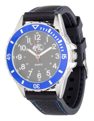 Mens Watches Bass Pro Shops