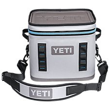 YETI Hopper Flip Soft Cooler