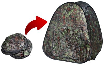 ... Pro Shops Hunting Series Maxx Action Pop-Up Adventure Toy Tent for Youthu0027 image u0027//basspro.scene7.com/is/image/BassPro/2331558_2331557_isu0027 ...  sc 1 st  Bass Pro Shops & Bass Pro Shops Hunting Series Maxx Action Pop-Up Adventure Toy ...