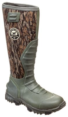 883598c842c Irish Setter Rutmaster 2.0 Lite Waterproof Hunting Boots for Men ...