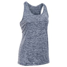 Under Armour Tech Twist Tank Top for Ladies