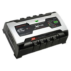 Bass Pro Shops XPS IT2 5 Onboard Battery Charger